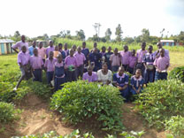 Mwiruti-School--Case-Study