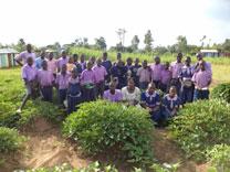 Mwiruti-School--Case-Study