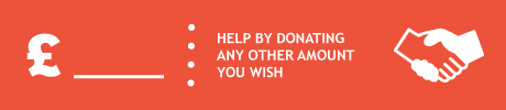 donate-other